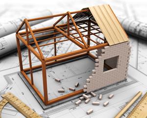 build granny flat