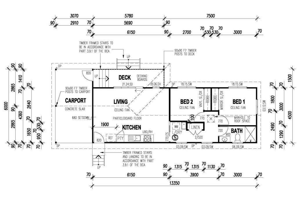 mark2-floor-plan