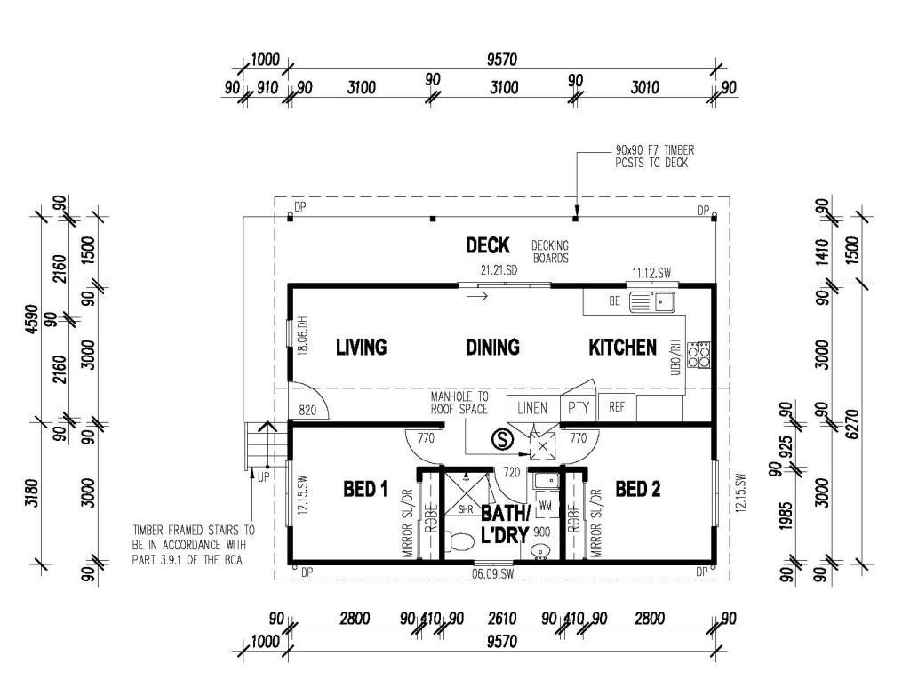 tass-mark1-floor-plan